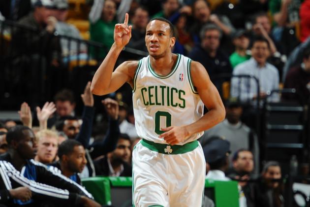 Would Making the Playoffs Change Boston Celtics' Rebuilding Plan?