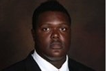 Southern Miss Adds Another Pair of JUCO Commits