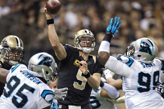 NFL Picks Week 16: Identifying Winners of Most Impactful Games