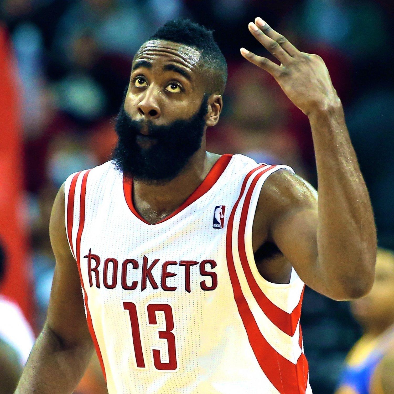 Chicago Bulls Vs. Houston Rockets: Live Score And Analysis