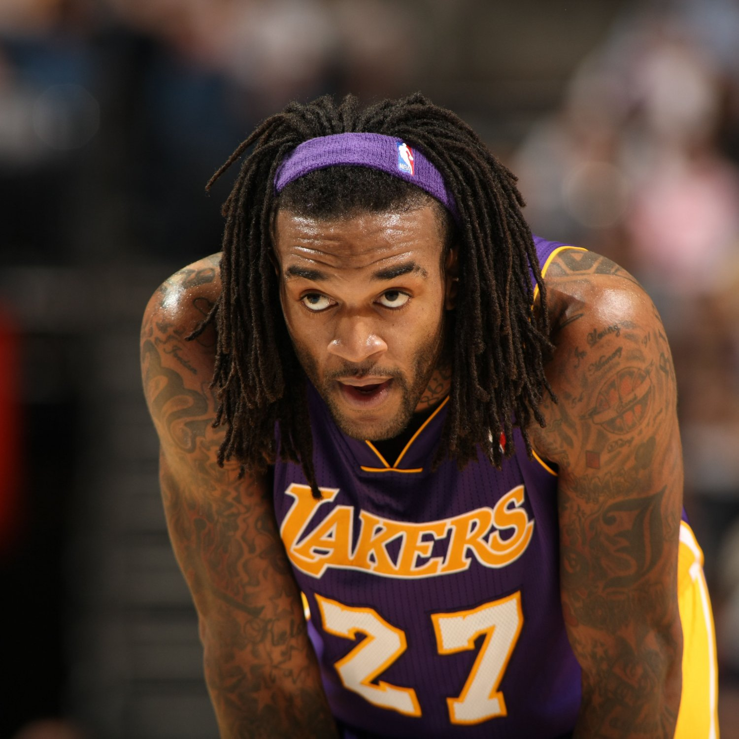 hi-res-456601587-jordan-hill- ...
