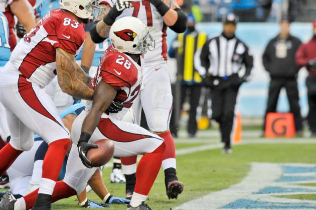 Cardinals vs  Seahawks: Breaking Down Arizona's Game Plan