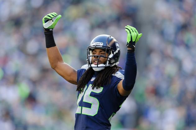 Seahawks Have the Perfect Opportunity to Build Playoff Momentum at Home