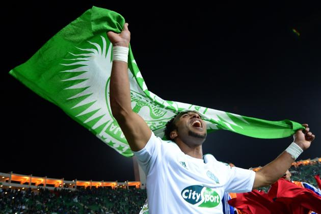 FIFA Club World Cup 2013: Bayern Munich vs Raja Casablanca Fixture Info, Preview