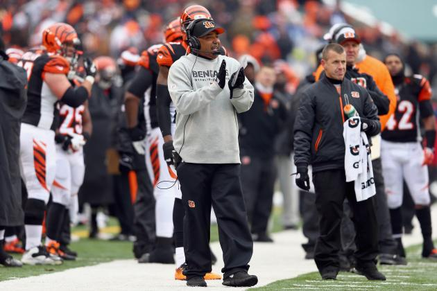 Dissecting Most Crucial Matchups in Bengals' Week 16 Contest with Minnesota