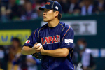 Report: Japanese Team Won't Post Tanaka