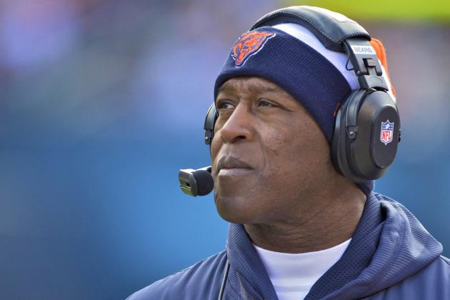 Latest Rumors and Speculation Surrounding Houston Texans Head Coaching Search