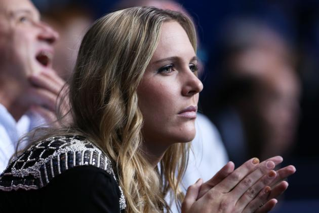 Vaidisova Undecided on Comeback