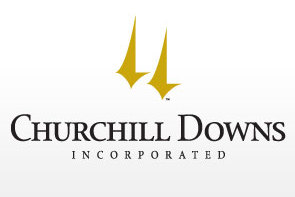 American Gaming Association Adds Churchill