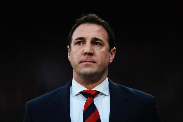 Cardiff Owner Vincent Tan Owes Malky Mackay Premier League Place