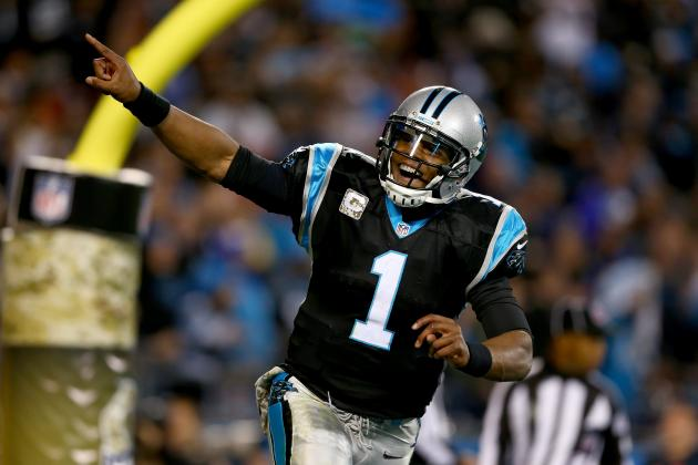 NFL Week 16 Predictions: Complete Picks for Crucial Week in Playoff Race