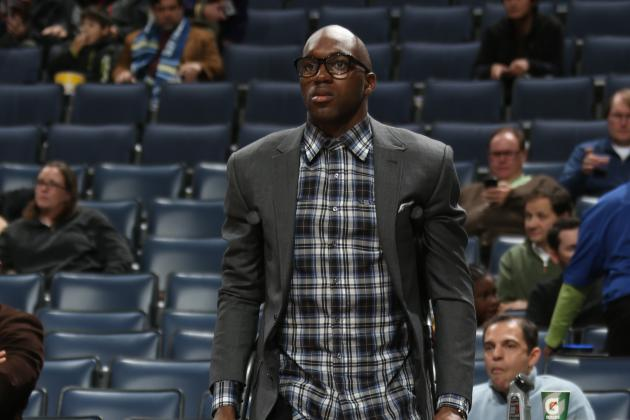 Quincy Pondexter Undergoes Surgery
