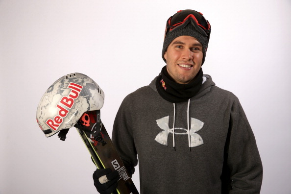 US Grand Prix Freeskiing 2013: Stars to Watch in Saturday's Slopestyle Finals