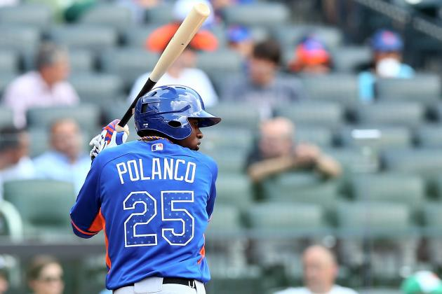 7 Top MLB Prospects Tearing It Up in the Winter Leagues