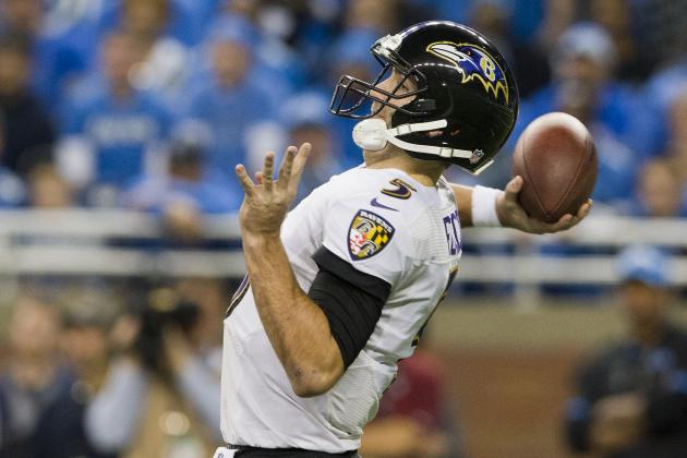NFL Playoff Scenarios 2013: Breaking Down Road to the Playoffs for Bubble Teams