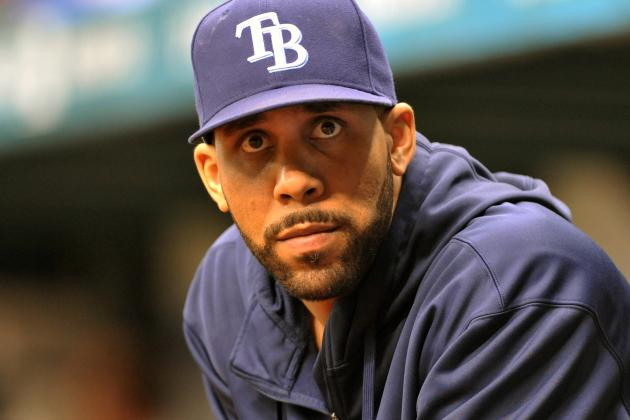 MLB Trade Rumors: David Price, Jake Peavy and Latest Buzz from Around the League