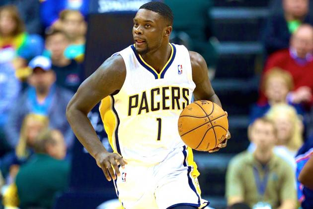 Boston Celtics vs. Indiana Pacers: Live Score and Analysis