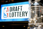Report: Proposal to End NBA Draft Lottery 'Gaining Traction'