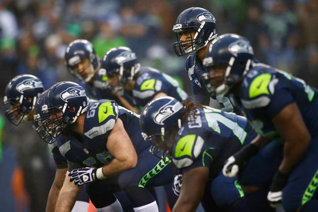NFL Playoff Predictions 2014: Early Projections for Super Bowl Favorites