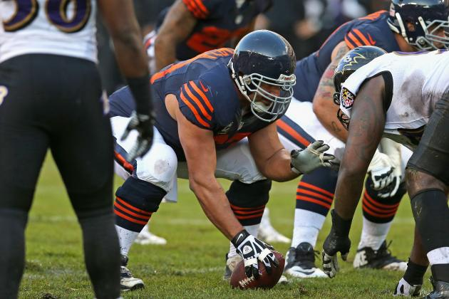 Chicago Bears: Biggest Misconception of 2013 Season