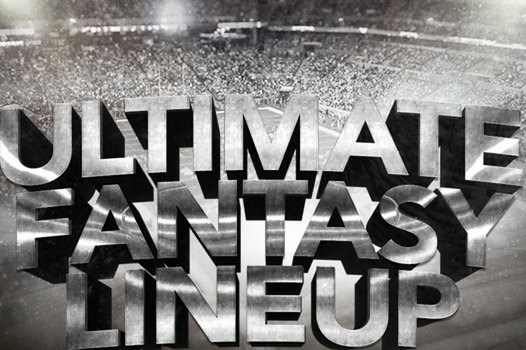 Fantasy Football Week 17: NFL Experts Pick Their Ultimate Lineups