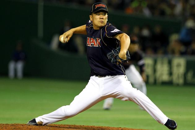 Masahiro Tanaka Rumors: Latest Buzz and Speculation Surrounding Star SP