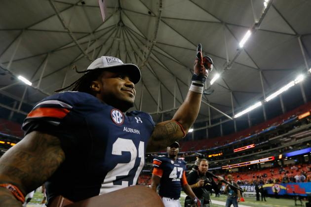Bowl Games 2013-14: Pinpointing Winners of Most Exciting Matchups