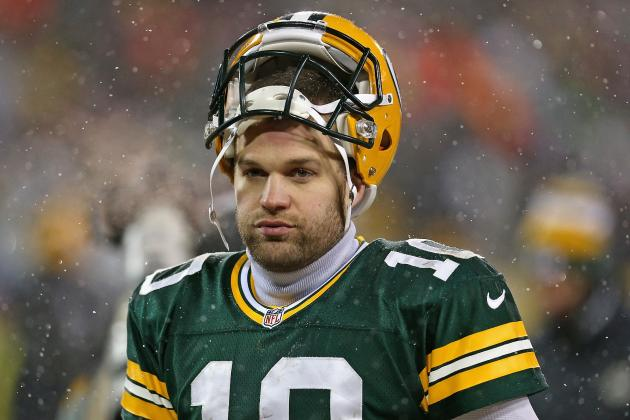 The Little Things Matt Flynn Continues to Do Wrong in Green Bay