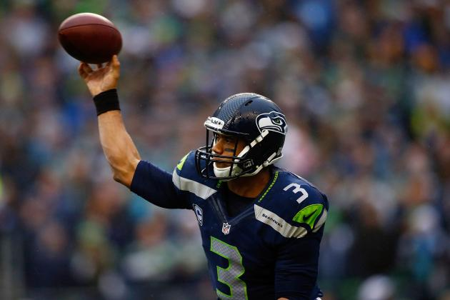 Seattle Seahawks: What You Need to Know Heading into Week 17