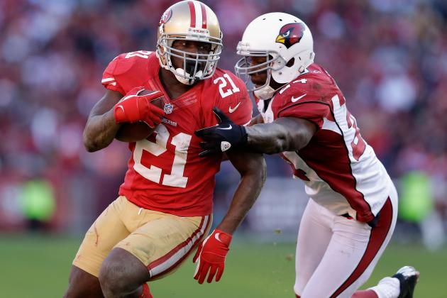 Why the Arizona Cardinals Are the Perfect Final Test for the San Francisco 49ers