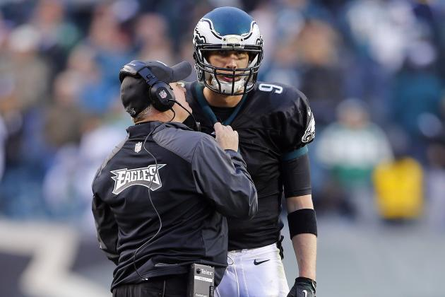 Could the Eagles Have Enough Magic to End the Franchise's 53-Year Title Drought?
