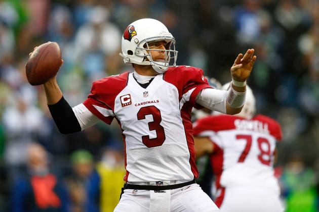 Week 17 NFL Picks: Predicting Games with Biggest Postseason Impact