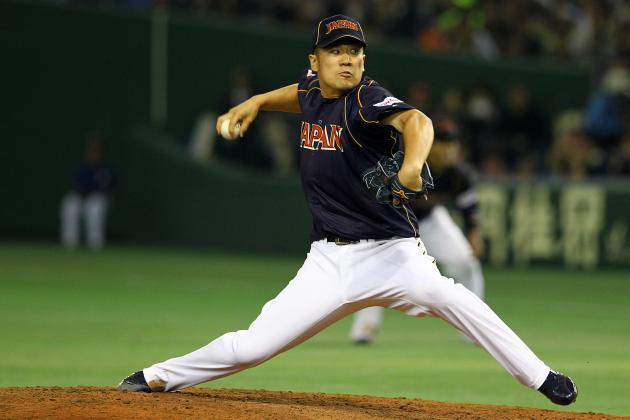 MLB Rumors: Latest Rumblings on David Price, Bronson Arroyo and More