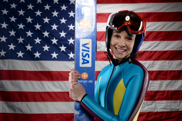 US Olympic Trials 2014 Ski Jumping: Preview and Predictions for Men and Women