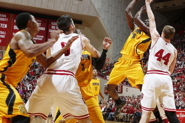Five Takeaways from Indiana's Win over Kennesaw State