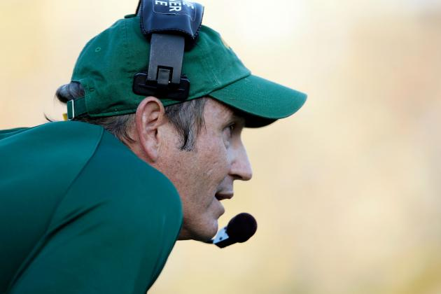 Texas Football: 3 Recruits Most Likely to Leave If Texas Hires Art Briles