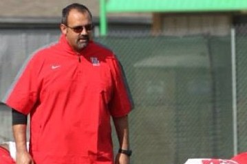 Report: Elarbee Leaves to Become Co-OC at Arkansas St.