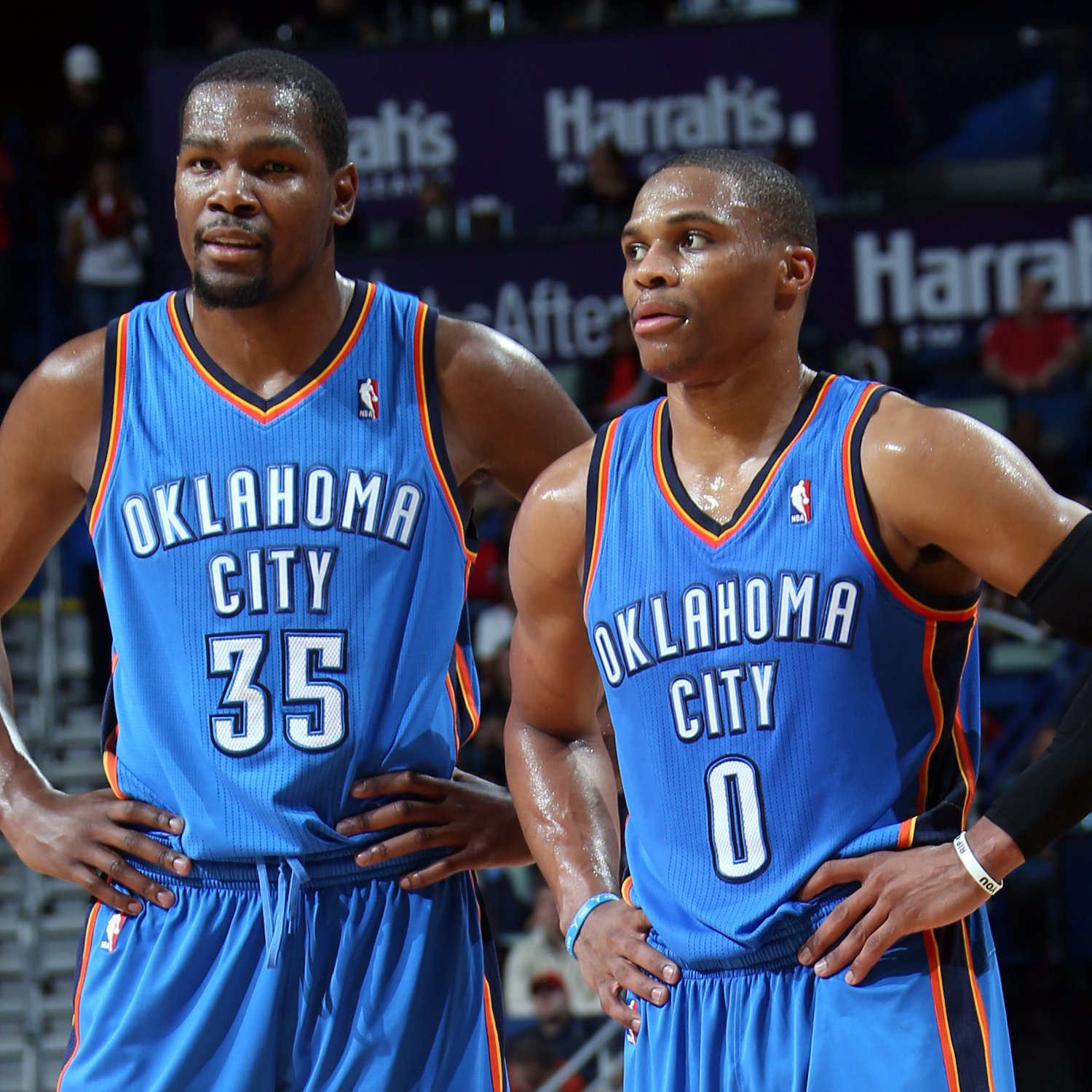 http://img.bleacherreport.net/img/images/photos/002/677/247/hi-res-454036275-kevin-durant-and-russell-westbrook-of-the-oklahoma-city_crop_exact.jpg?w=1500&h=1500&q=85