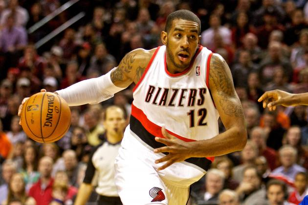 Why Nobody Should Be Surprised by Portland Trail Blazers Any Longer