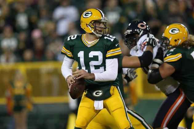 NFL Picks Week 17: Predictions for Every Game of Final Week