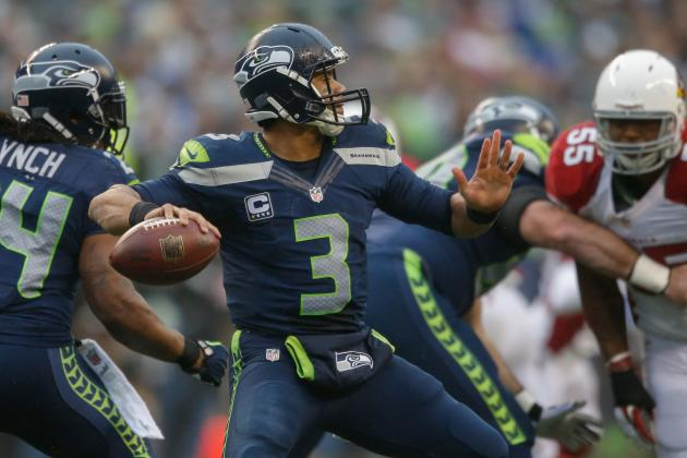 Rams vs. Seahawks: Top Storylines from Week 17 Matchup