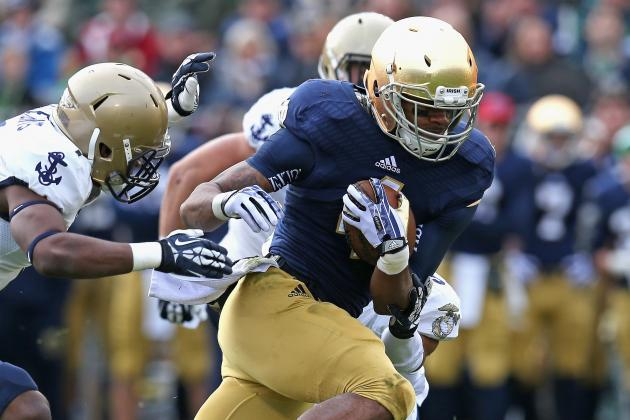 Atkinson, Brown Suspended for Pinstripe Bowl