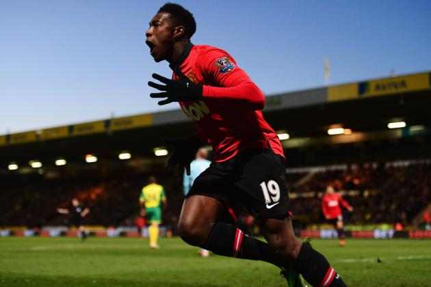 Premier League Table 2013 Week 20: Breaking Down Biggest Storylines and Results