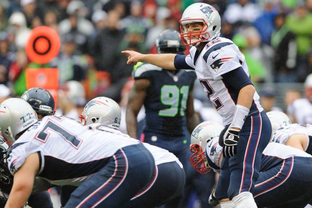 NFL Playoff Schedule 2014: Key Dates and Predictions for Postseason