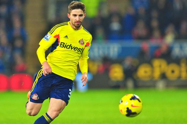 Latest Updates on Fabio Borini's Status After Collapsing vs. Cardiff City