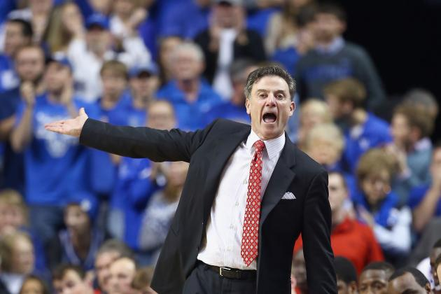 7 Notes from UK's Coming of Age Win over the Cards