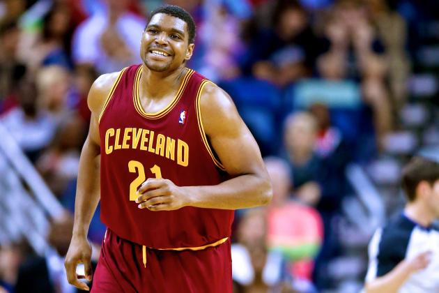 Andrew Bynum, Too Injured and Too Free-Spirited for NBA, Should Move On