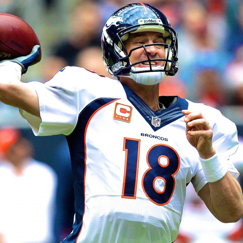 Denver Vs Kings: Broncos Update
