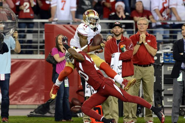 Patton's Catch Leads 49ers to Dramatic Win