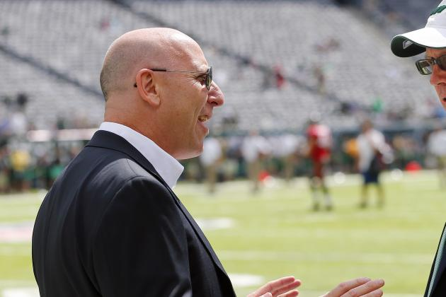 Is the Glazer Family the Biggest Problem with Buccaneers' Franchise?